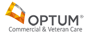 Optum - Commercial and Veteran Care